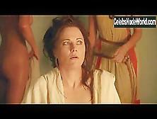 Cynthia addai-robinson nude