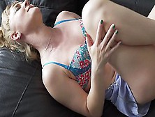 Erotic Pics Men shower bikini blog