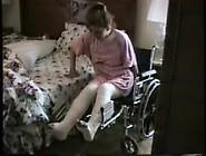 Superstar Handicap Nude HD
