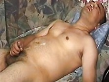 Hot Twink Creampie