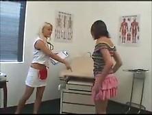 Couple porn audition