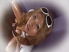 Новые видео с моделью Rui Akikawa (26)